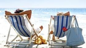 Статья 'Лето-2016: на каких курортах будут отдыхать черкасщане?'