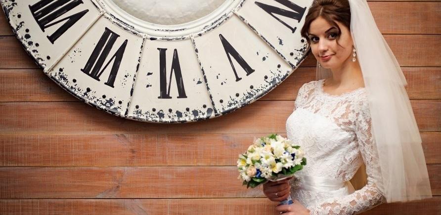 Давай поженимся: истории нестандартных признаний черкащан
