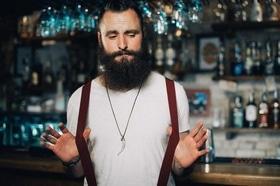 Статья 'Бородатый мейнстрим'
