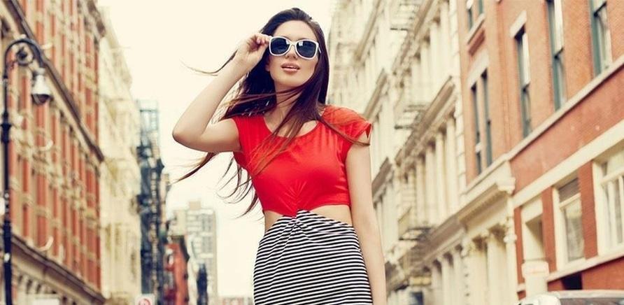 'Социальный анализ: что одежда может рассказать о вашем характере?'