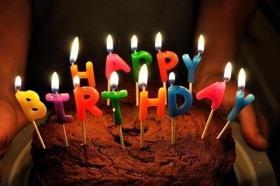 Статья 'С Днем рождения: оригинальные поздравления от креативных черкасщан'