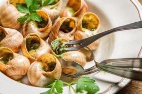 Стаття 'Які страви треба спробувати в черкаських ресторанах?'