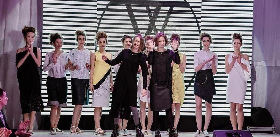 'Молодые черкасские дизайнеры рассказывают о философии своих брендов'