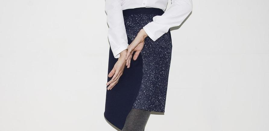 Фото 1 - По одежке встречают: молодые и успешные дизайнеры Черкасс