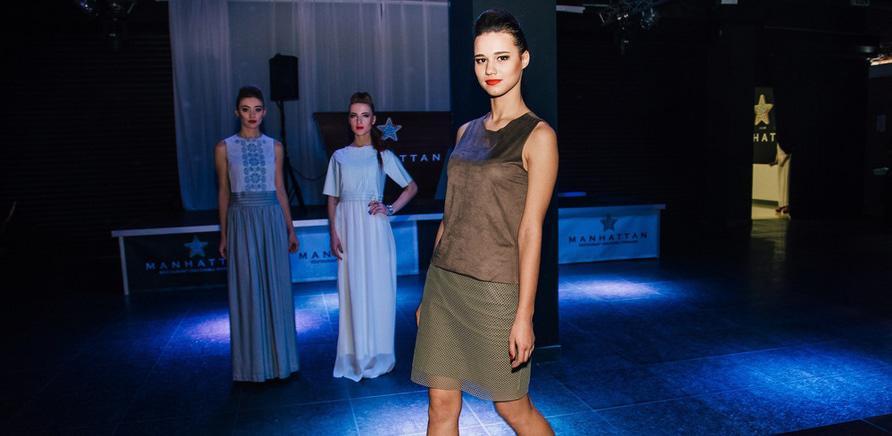 Фото 4 - По одежке встречают: молодые и успешные дизайнеры Черкасс