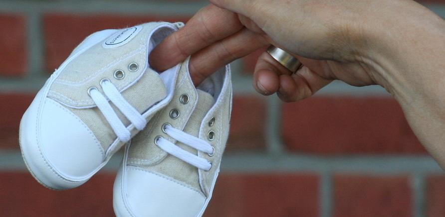 Поради фахівця  як вибрати взуття дитині  b8516e1ca0f4f