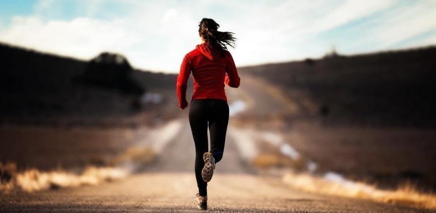 'Бігаємо правильно: топ-6 порад від черкаських легкоатлетів'
