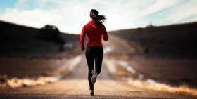 Стаття 'Бігаємо правильно: топ-6 порад від черкаських легкоатлетів'