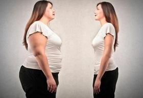 Статья 'Похудевшие и счастливые'