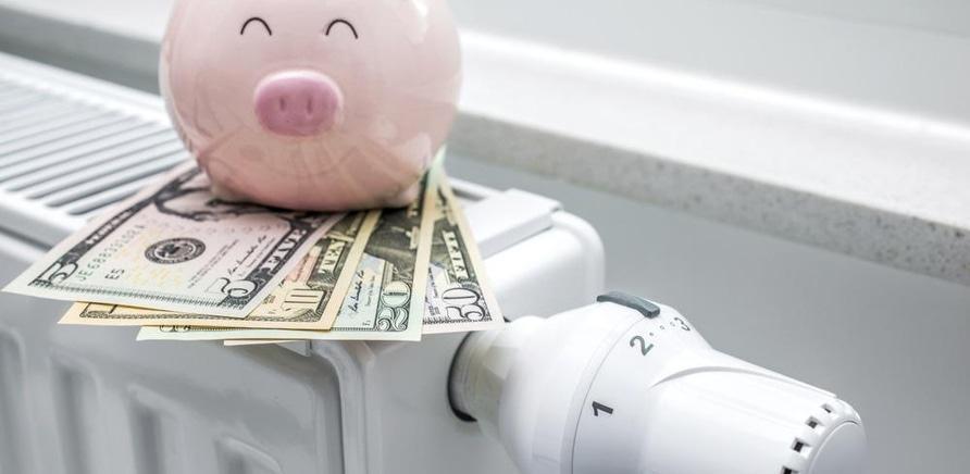 'Битва за тепло: как сэкономить на отоплении дома?'