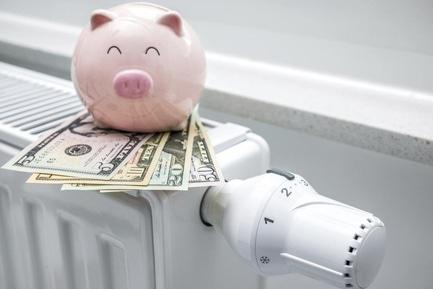 'Стройся!' - статья Битва за тепло: как сэкономить на отоплении дома?