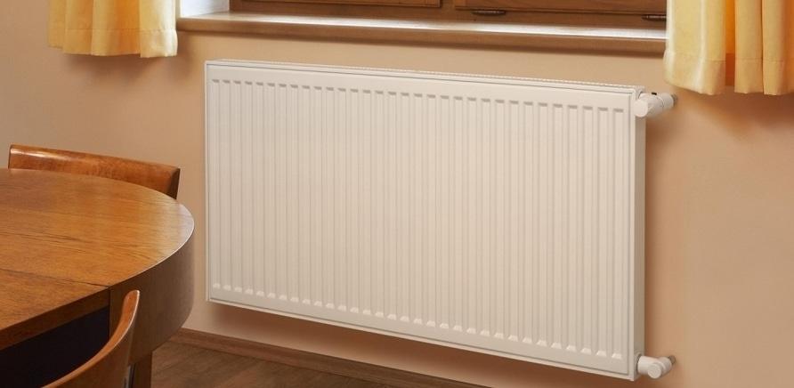 Як зекономити на опаленні будинку: дієві поради