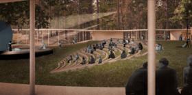 Статья 'Как будет выглядеть новый летний кинотеатр в Черкассах?'