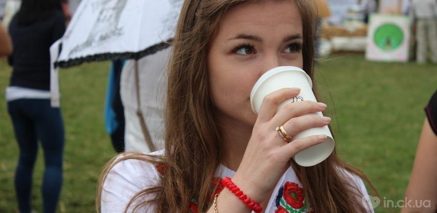 Фото 6 - День Независимости: как прошел первый фестиваль тимбилдинга в Черкассах
