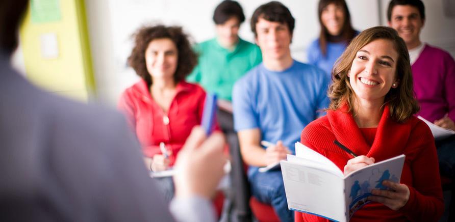"""Один ответ на много вопросов: """"Учите языки!"""""""