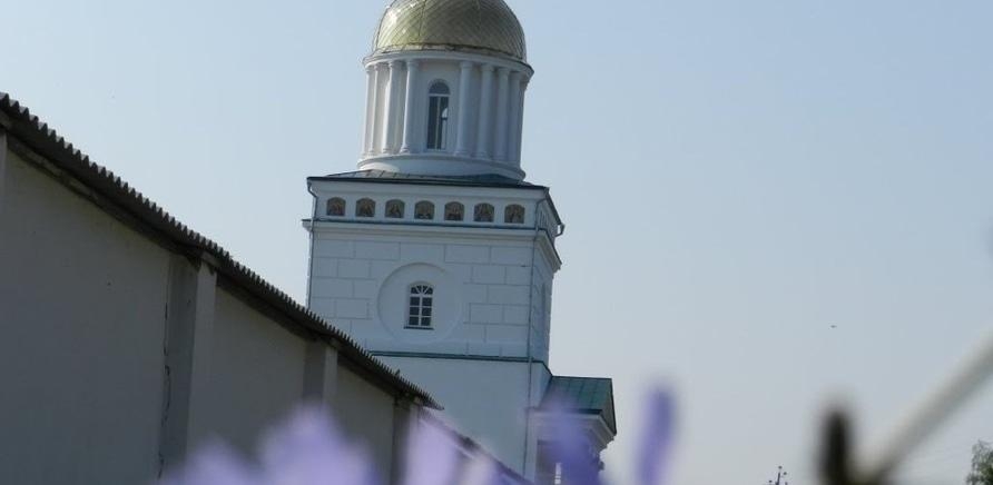 Фото 3 - Фото – http://invtur.com.ua/tour/shpolyanskij-rajon/26506-lebedyn#