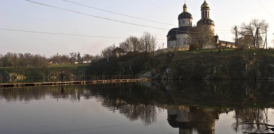 Фото 2 - Фото – Yuriy Buriak