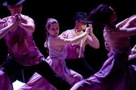 Статья 'В драматическом театре стартует новый сезон'