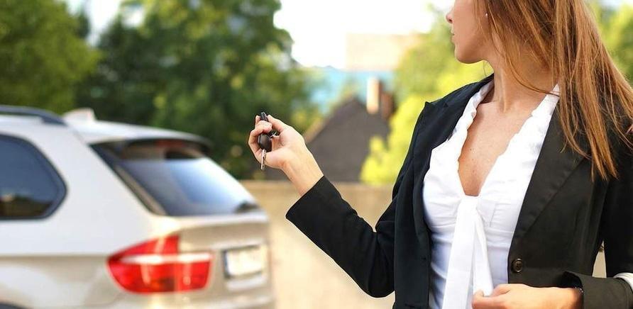 'Как выбрать лучшую сигнализацию для авто?'