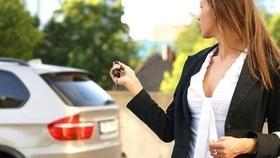 Статья 'Как выбрать лучшую сигнализацию для авто?'