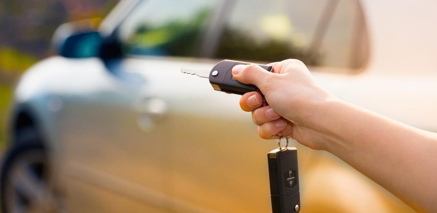 Как выбрать лучшую сигнализацию для авто?