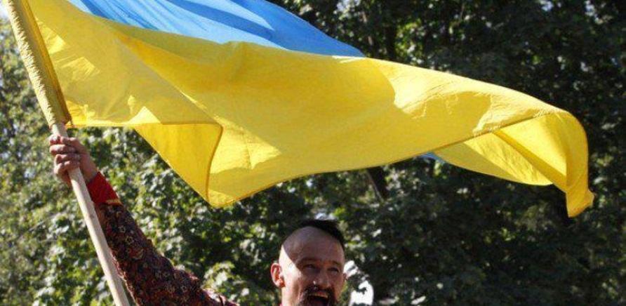 'Как черкасщане будут отмечать День защитника Украины?'