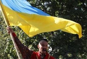 Стаття 'Як черкащани відзначатимуть День захисника України?'