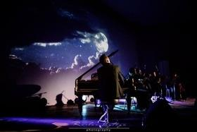 Статья 'Выиграй 2 билета на концерт Егора Грушина'
