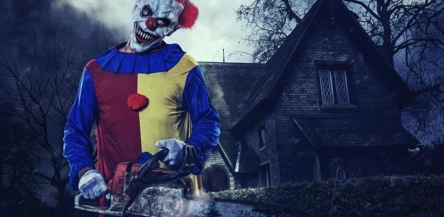 'Костюм на Хэллоуин: где взять напрокат в Черкассах?'