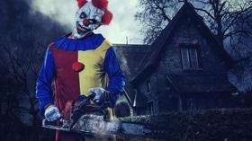 Статья 'Костюм на Хэллоуин: где взять напрокат в Черкассах?'