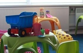 Стаття 'Дитячий кафетерій: куди піти з дитиною у Черкасах?'