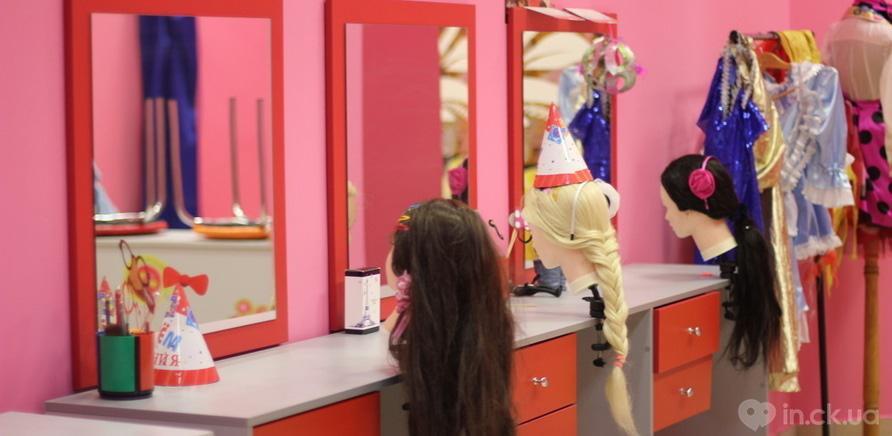 """Фото 4 - Детский развлекательный центр """"Страна праздников"""""""