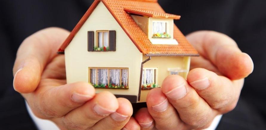 'Ответ эксперта: как выбрать экономную систему отопления в частный дом?'