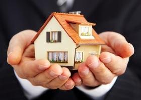 Статья 'Ответ эксперта: как выбрать экономную систему отопления в частный дом?'