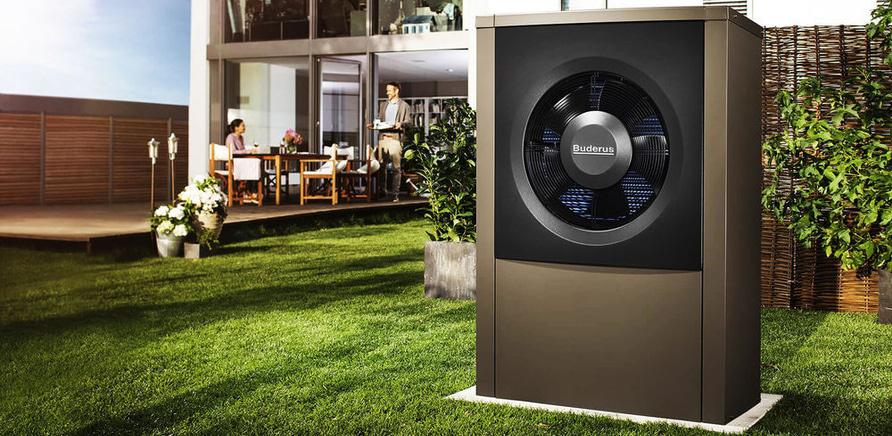 Ответ эксперта: как подобрать экономную систему отопления для дома?