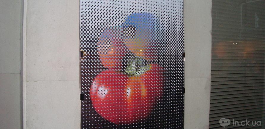 """Фото 2 - Выставка современного искусства """"Диалоги"""" стартовала в Черкассах"""