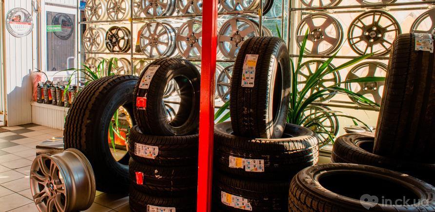 Не тяните резину: как выбрать зимние шины для авто?