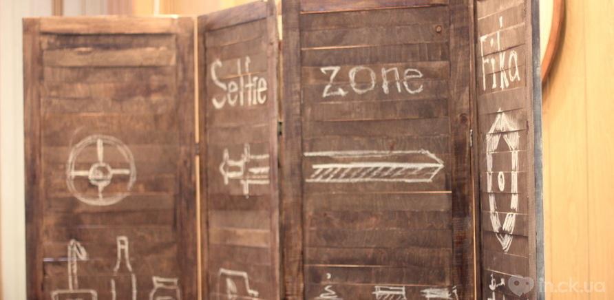 Фото 1 - В Черкассах определяли лучшие кофейни
