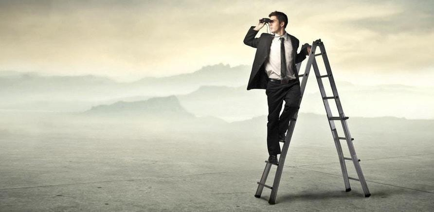 'Сложно ли трудоустроиться с минимальным опытом работы в IT-компанию?'
