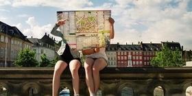 """Статья 'Поездка на удачу: черкасщане рассказали о """"сюрпризах"""" программы """"Work and Travel""""'"""