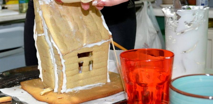 6 новогодних традиций по-черкасски