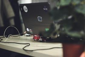 Статья 'Рабочее пространство: где удобно поработать вне офиса?'