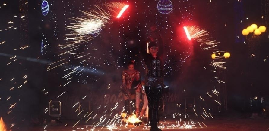 Фото 3 - Фото с сайта черкасского горсовета