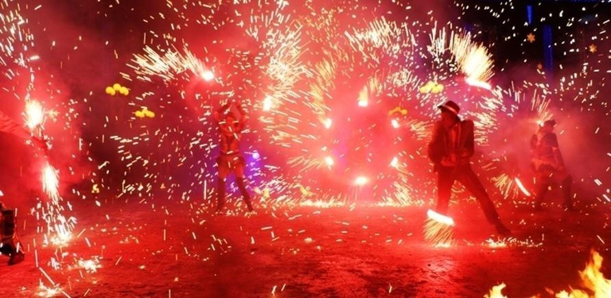 Фото 5 - Фото с сайта черкасского горсовета