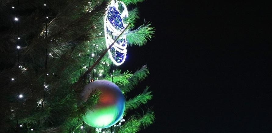 Фото 8 - Фото с сайта черкасского горсовета