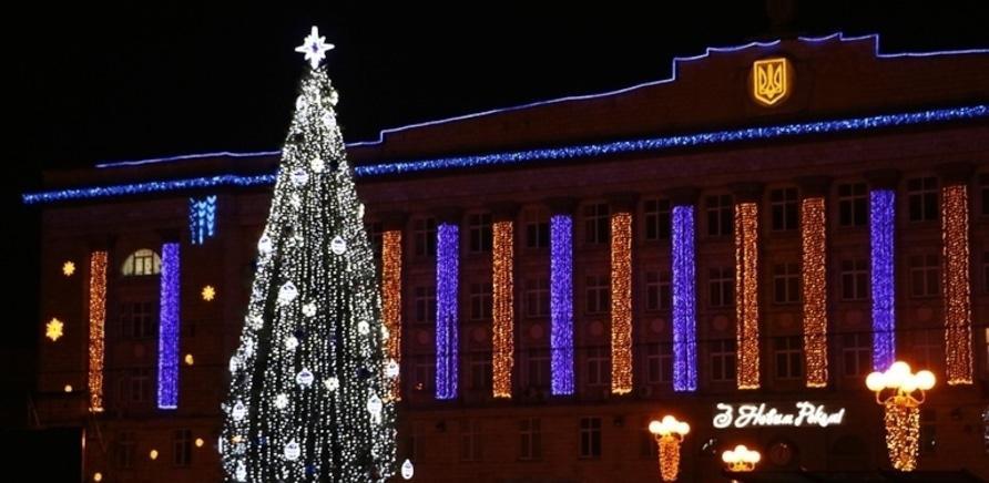Фото 9 - Фото с сайта черкасского горсовета