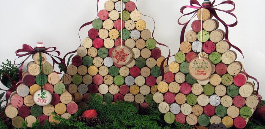 Живая, искусственная или в горшке: какую елку лучше выбрать на Новый год?
