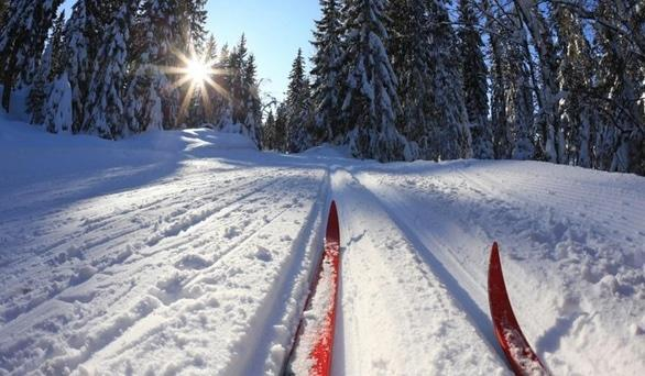 'Чем заняться зимой в Черкассах?' - in.ck.ua