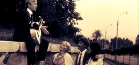 Статья 'Стоп, снято: какие фильмы создавали в Черкассах?'