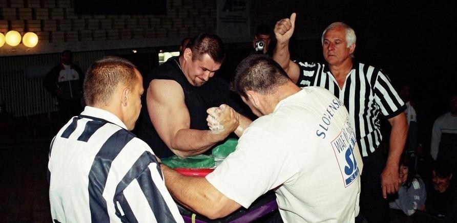 Фото 3 - Чемпионат Мира 2011 года в Казахстане, когда Игорь Мазуренко завоевал титул победителя